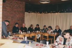 IMG_1998-12-WF-Erwachsene_0156