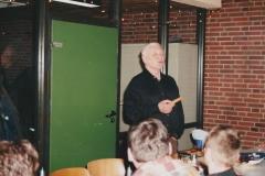 IMG_1998-12-WF-Erwachsene_0158