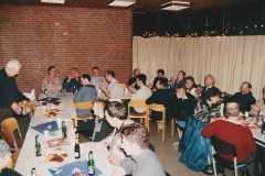 IMG_1998-12-WF-Erwachsene_0160