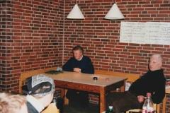 IMG_1998-12-WF-Erwachsene_0161