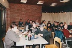 IMG_1998-12-WF-Erwachsene_0162