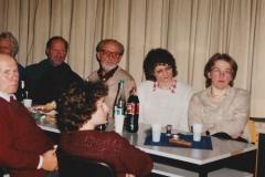 IMG_1998-12-WF-Erwachsene_0163