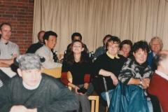 IMG_1998-12-WF-Erwachsene_0164
