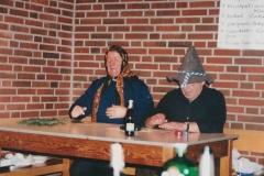 IMG_1998-12-WF-Erwachsene_0165