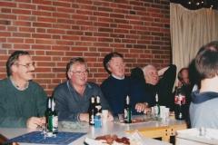IMG_1998-12-WF-Erwachsene_0166