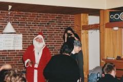 IMG_1998-12-WF-Erwachsene_0169