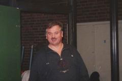 IMG_1992-12-WF_0002