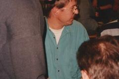 IMG_1992-12-WF_0004