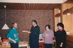 IMG_1992-12-WF_0005