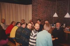 IMG_1992-12-WF_0006