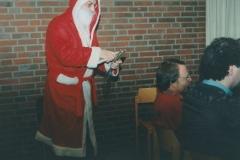 IMG_1993-12-WF_0246