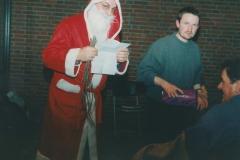 IMG_1993-12-WF_0247