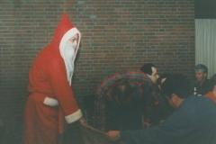 IMG_1993-12-WF_0248