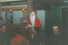 IMG_1993-12-WF_0250