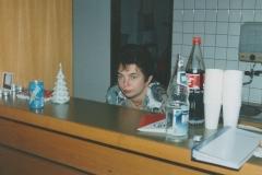 IMG_1993-12-WF_0251