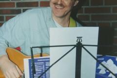 IMG_1993-12-WF_0252