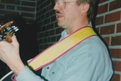 IMG_1993-12-WF_0253