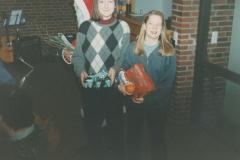 IMG_1993-12-WF_0254