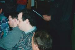 IMG_1993-12-WF_0255