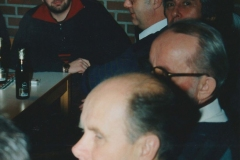 IMG_1993-12-WF_0256