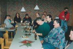 IMG_1993-12-WF_0257
