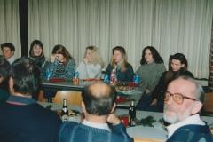 IMG_1993-12-WF_0258