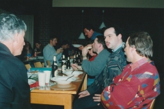 IMG_1993-12-WF_0259