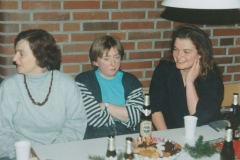 IMG_1993-12-WF_0260