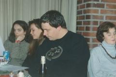 IMG_1993-12-WF_0261
