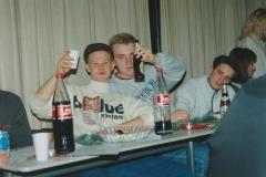 IMG_1993-12-WF_0262