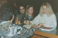IMG_1993-12-WF_0263