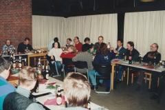 IMG_1994-12-WF_0065