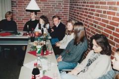 IMG_1994-12-WF_0066