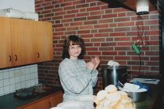 IMG_1994-12-WF_0067