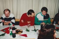 IMG_1994-12-WF_0068