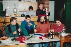 IMG_1994-12-WF_0069