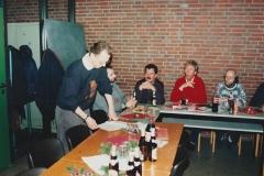 IMG_1994-12-WF_0070