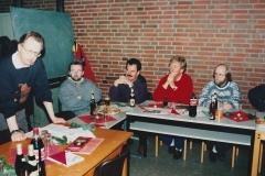 IMG_1994-12-WF_0072