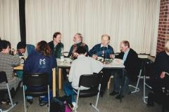 IMG_1994-12-WF_0073