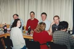 IMG_1994-12-WF_0074