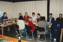 IMG_1994-12-WF_0075