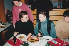 IMG_1994-12-WF_0076