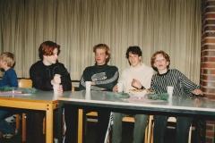 IMG_1996-12-WF-Jugend_0012
