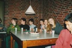 IMG_1996-12-WF-Jugend_0013