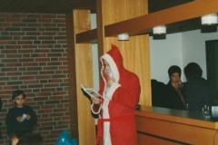 IMG_1996-12-WF-Jugend_0014