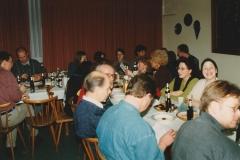 IMG_1996-12-WF_0016
