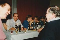 IMG_1996-12-WF_0017