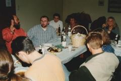 IMG_1996-12-WF_0018