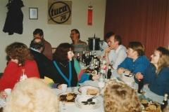 IMG_1996-12-WF_0019