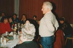 IMG_1996-12-WF_0020